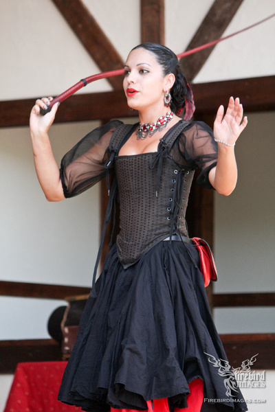Scarborough Faire 2011-7.jpg