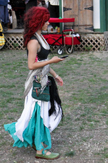 Scarborough Faire