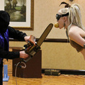 Carnival Epsilon - All-Con 2011