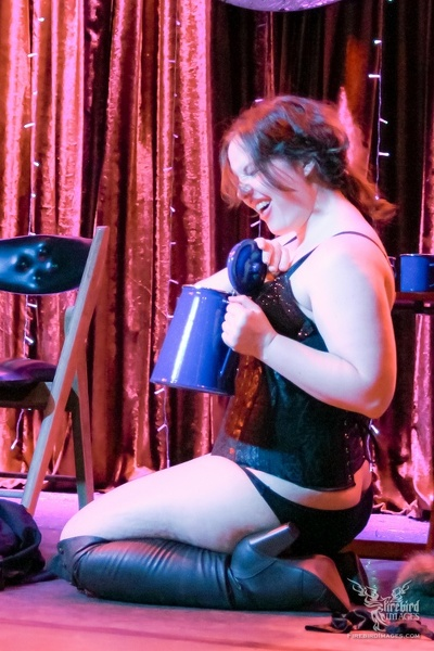 Burlesque is a Basterd-135.jpg
