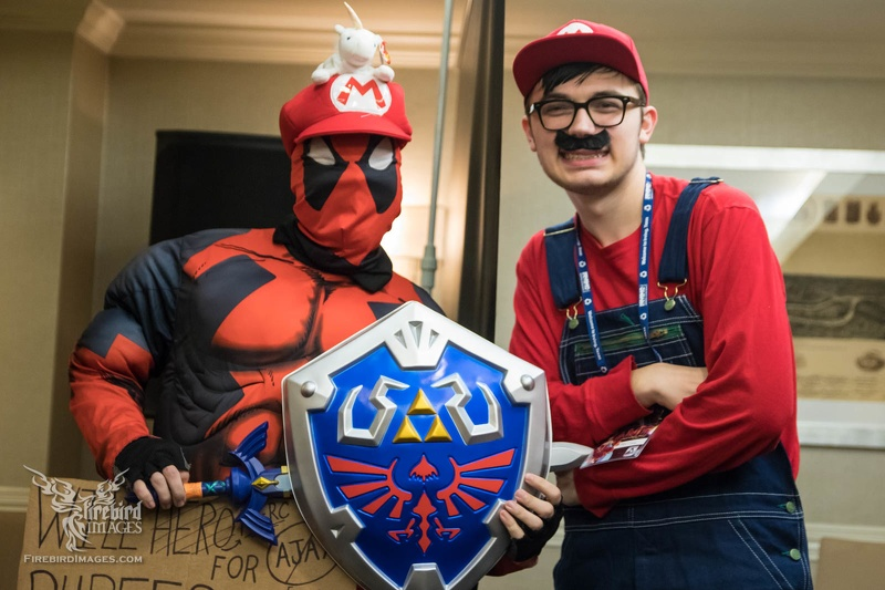 Anime North Texas 2017-16.jpg