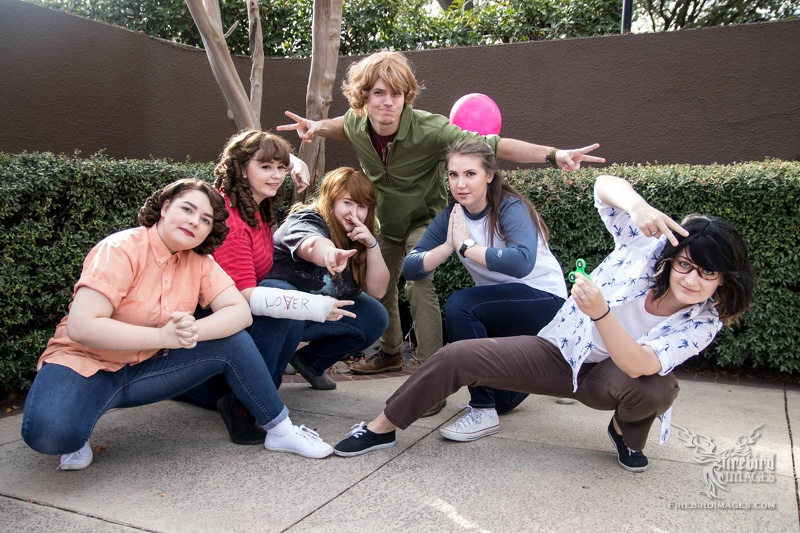 Anime North Texas 2017-94.jpg