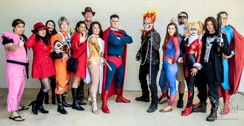 Dallas Comic Show Aug 2018-170.jpg
