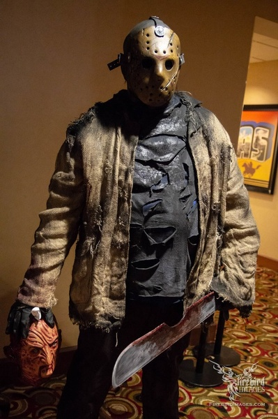 Texas Frightmare Weekend 2018-20.jpg
