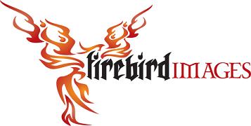 Firebird Images